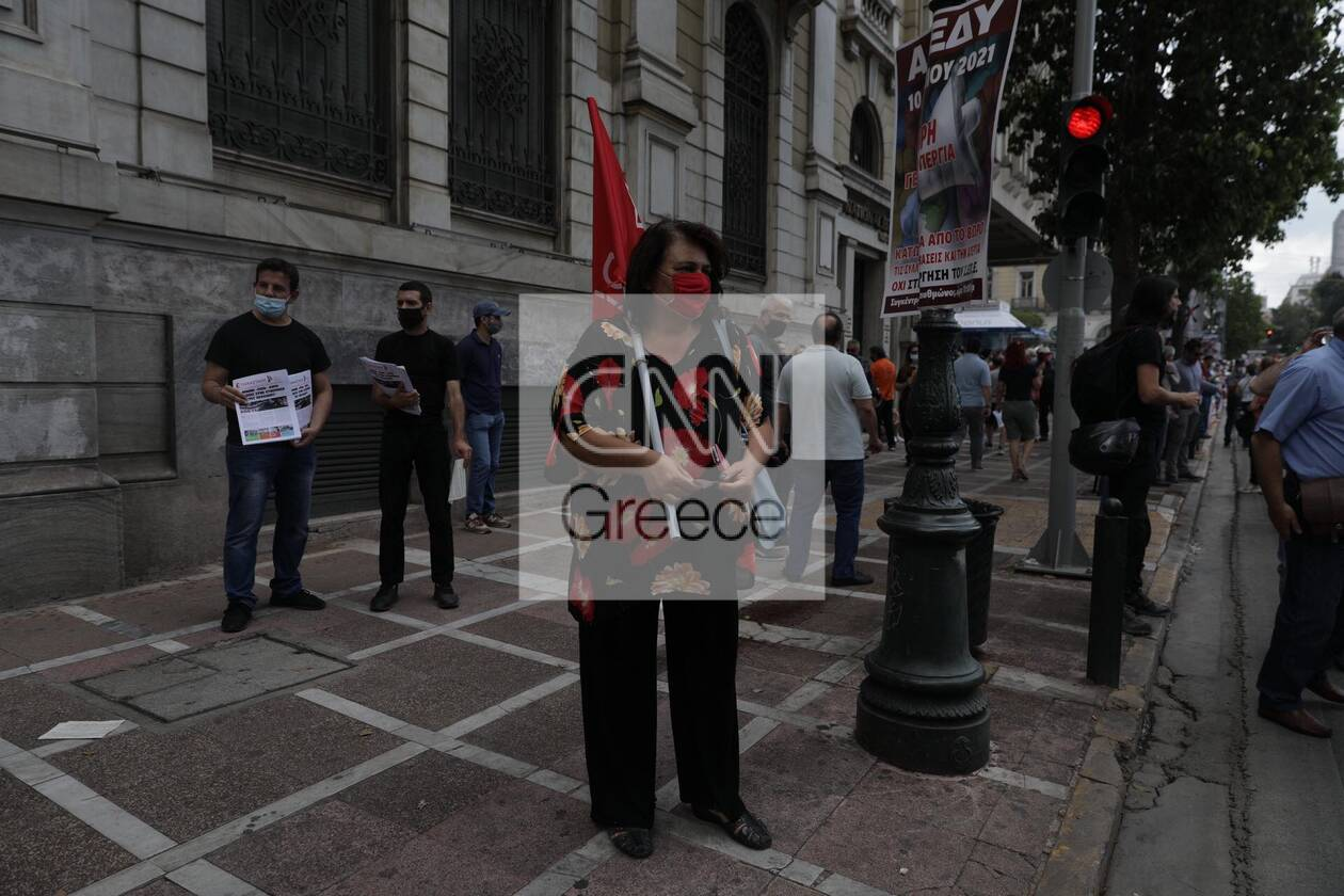 https://cdn.cnngreece.gr/media/news/2021/06/10/269519/photos/snapshot/apergia-kinitopoiseis-7.jpg