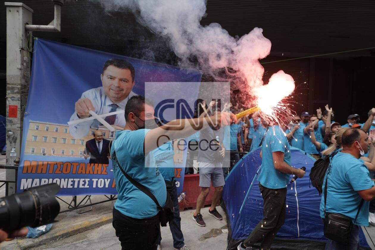 https://cdn.cnngreece.gr/media/news/2021/06/10/269519/photos/snapshot/apergia-kinitopoiseis-9.jpg