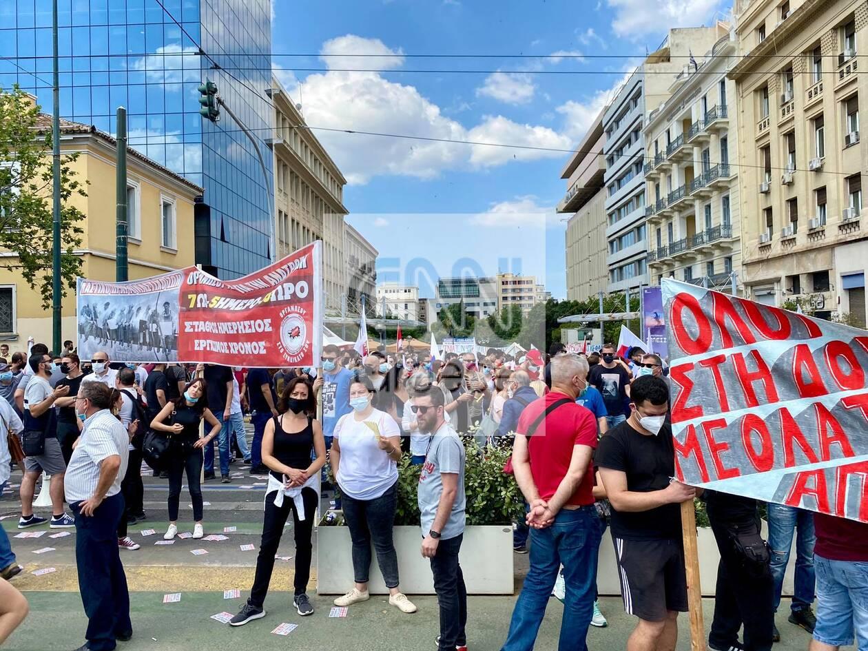 https://cdn.cnngreece.gr/media/news/2021/06/10/269519/photos/snapshot/kinitopoiseis-athina-2.jpg