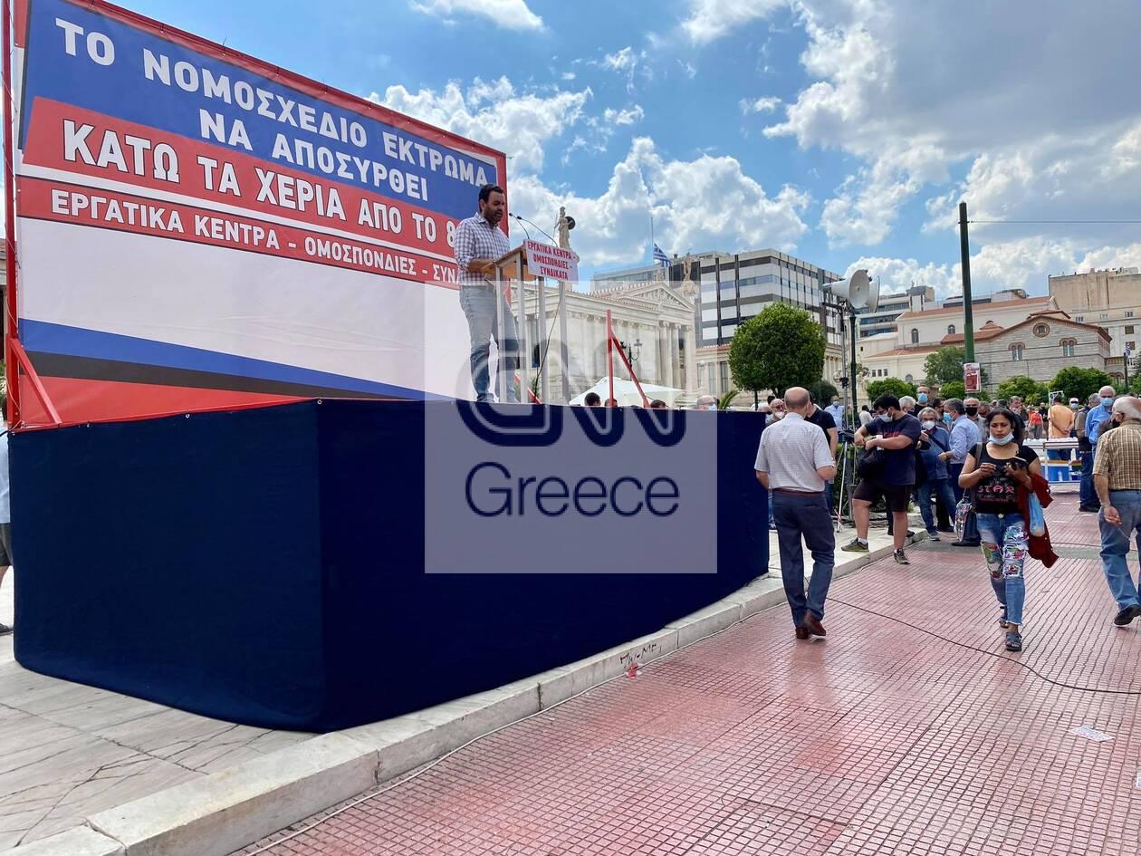 https://cdn.cnngreece.gr/media/news/2021/06/10/269519/photos/snapshot/kinitopoiseis-athina-3.jpg