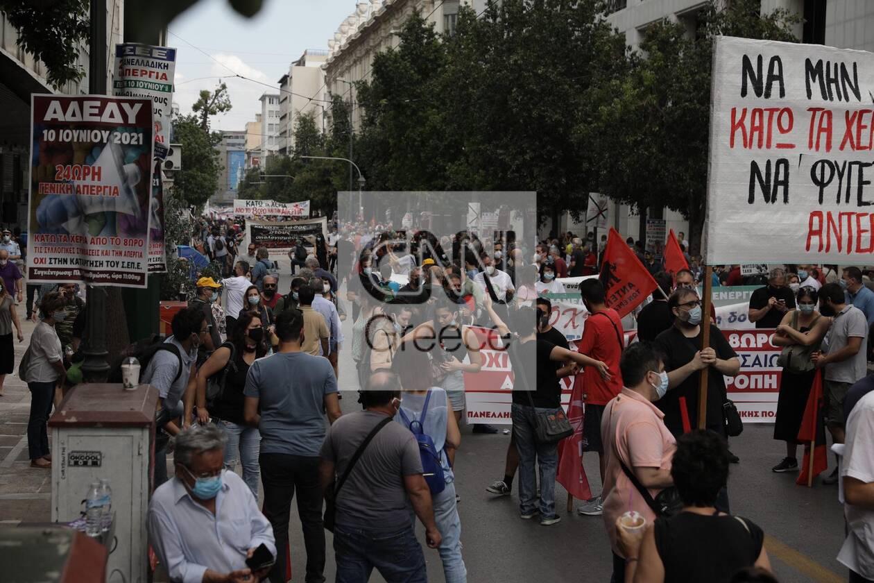 https://cdn.cnngreece.gr/media/news/2021/06/10/269519/photos/snapshot/poreia-athina-2.jpg