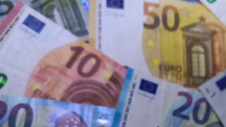 Φορολογικές Δηλώσεις 2021: Βήμα- βήμα η διαδικασία για την υποβολή τους