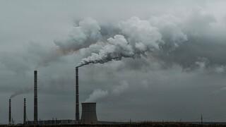 Πολωνία: Πέντε πολίτες μηνύουν την κυβέρνηση για τις εκπομπές αερίων του θερμοκηπίου
