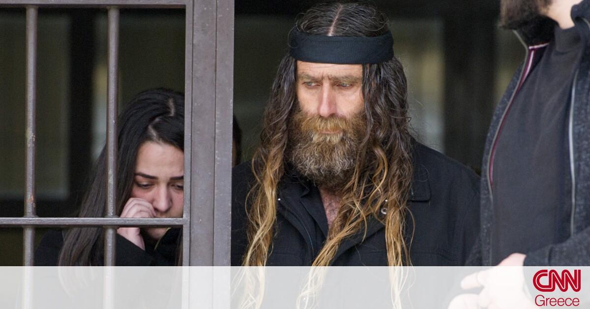 Δίκη Γιακουμάκη: «Η σιωπή του Βαγγέλη ακούστηκε παντού» είπε ο πατέρας του
