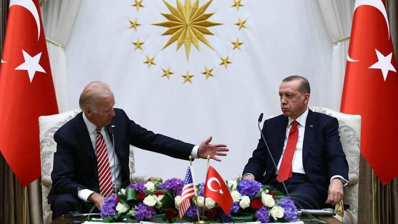Σύνοδος ΝΑΤΟ: Η ελληνική προετοιμασία και το αμερικανικό «χτύπημα» πριν από τα κρίσιμα ραντεβού