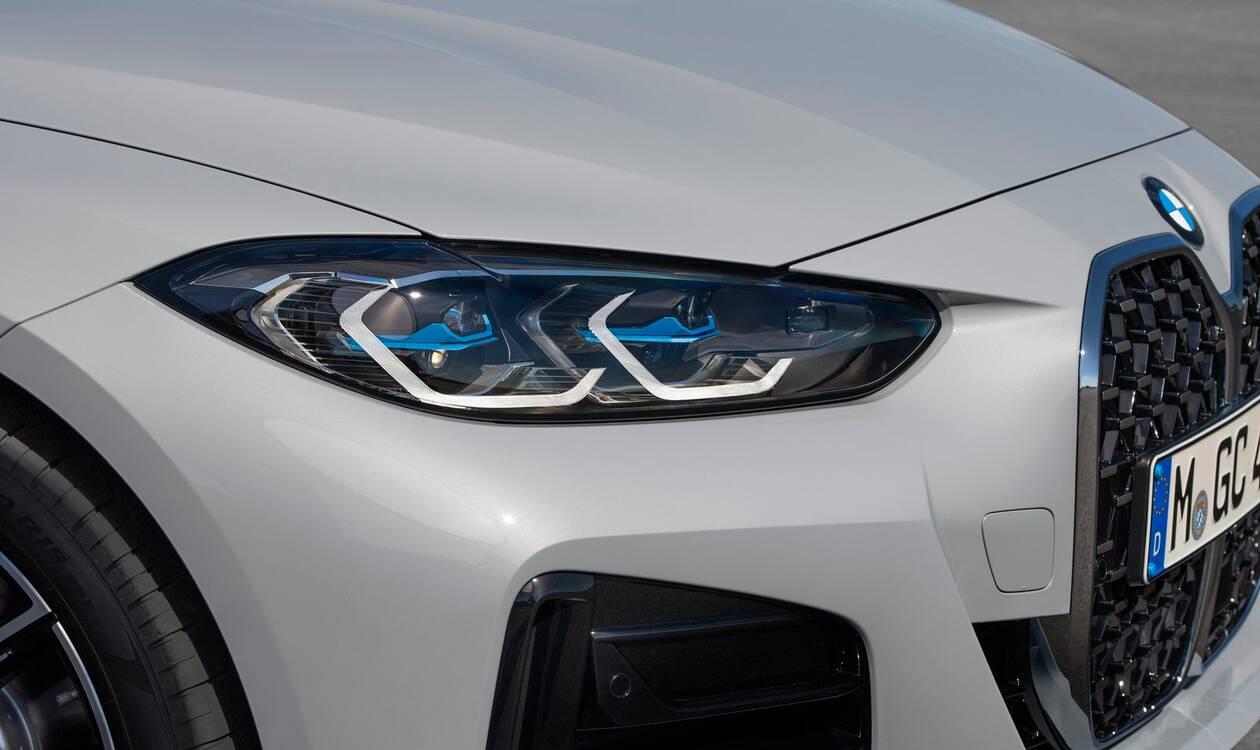https://cdn.cnngreece.gr/media/news/2021/06/11/269596/photos/snapshot/BMW-4-GRAN-COUPE-6.jpg