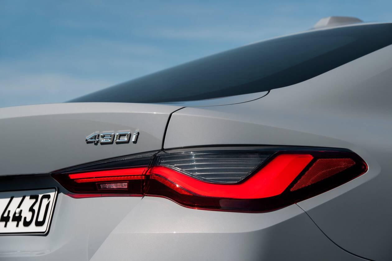 https://cdn.cnngreece.gr/media/news/2021/06/11/269596/photos/snapshot/BMW-4-GRAN-COUPE-7.jpg