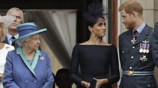 Σε πόλεμο πρίγκιπας Χάρι και BBC - Έδωσε ή όχι την άδειά της η βασίλισσα για του όνομα του μωρού;