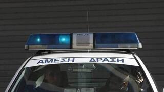 Κόρινθος: Συνελήφθη 54χρονος για τη μεταφορά περίπου 10 κιλών ηρωίνης