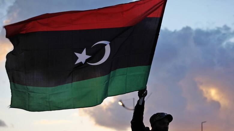 Υπουργός Εξωτερικών Λιβύης: Δεν θα επιτρέψουμε ξένες δυνάμεις στη χώρα