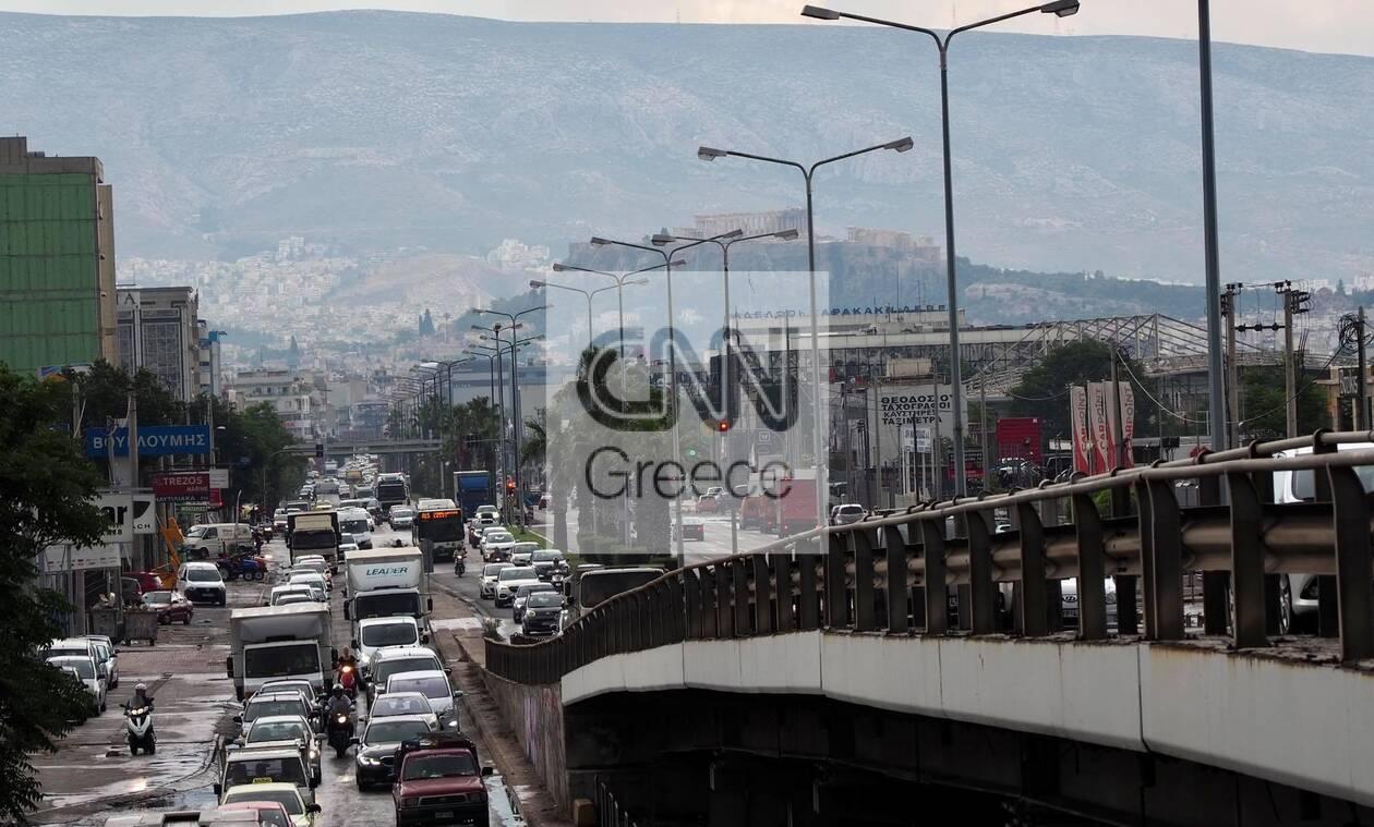 https://cdn.cnngreece.gr/media/news/2021/06/11/269678/photos/snapshot/kakokairia-athina-4.jpg