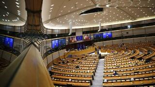 ΕΕ: Εγκρίθηκε ο κανονισμός για το Ευρωπαϊκό Ψηφιακό Πιστοποιητικό