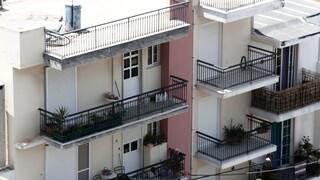 ΥΠΟΙΚ: Έρχονται μειώσεις - εξαιρέσεις στον ΕΝΦΙΑ και μηδενικά ενοίκια Ιουνίου