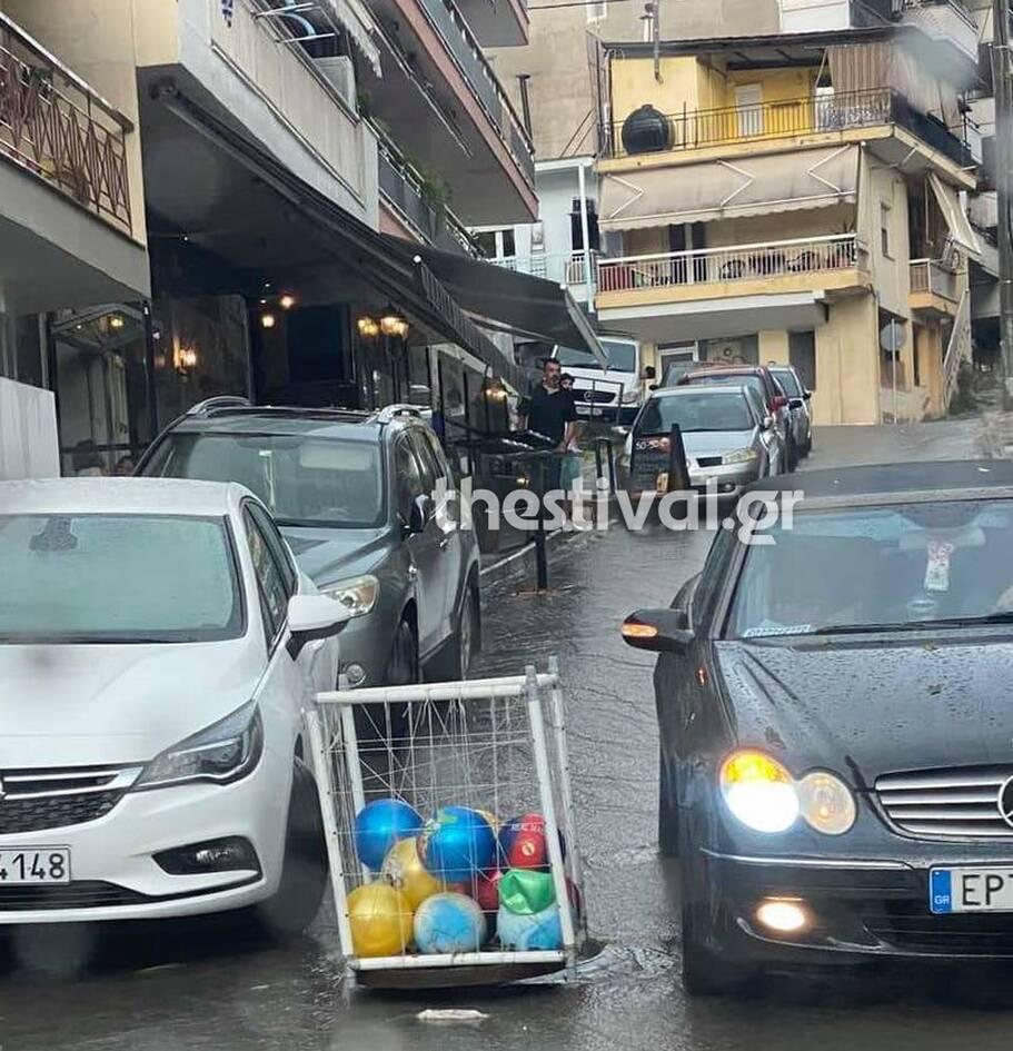 https://cdn.cnngreece.gr/media/news/2021/06/12/269807/photos/snapshot/thessaloniki5.jpg