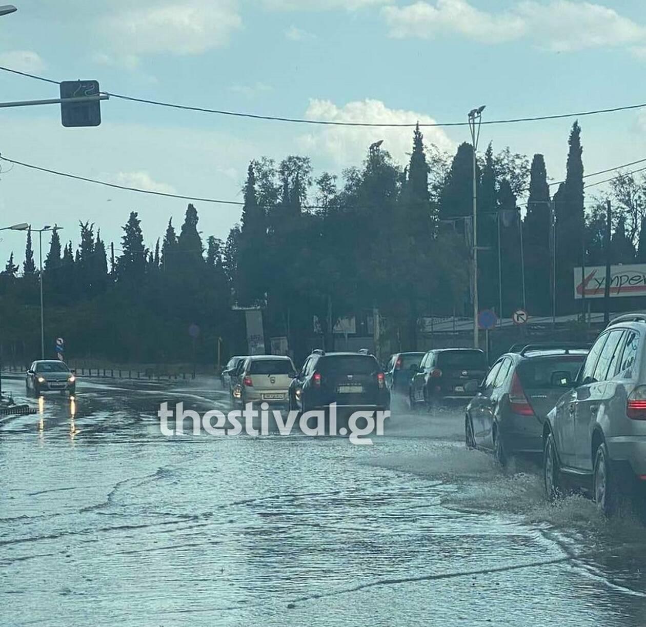 https://cdn.cnngreece.gr/media/news/2021/06/12/269807/photos/snapshot/thessaloniki6.jpg