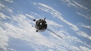 «Nexast 1» και «Egypt Sat 2»: Δύο δορυφόρους θα εκτοξεύσει η Αίγυπτος το 2022