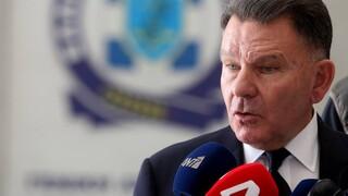 Δολοφονία στη Ζάκυνθο - Κούγιας: Αναξιόπιστη και κατασκευασμένη η μαρτυρία στην υπόθεση Κορφιάτη