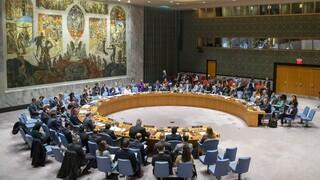 Βαρώσια: Εφαρμογή των ψηφισμάτων του OHE χωρίς άλλη καθυστέρηση ζητά η Κύπρος