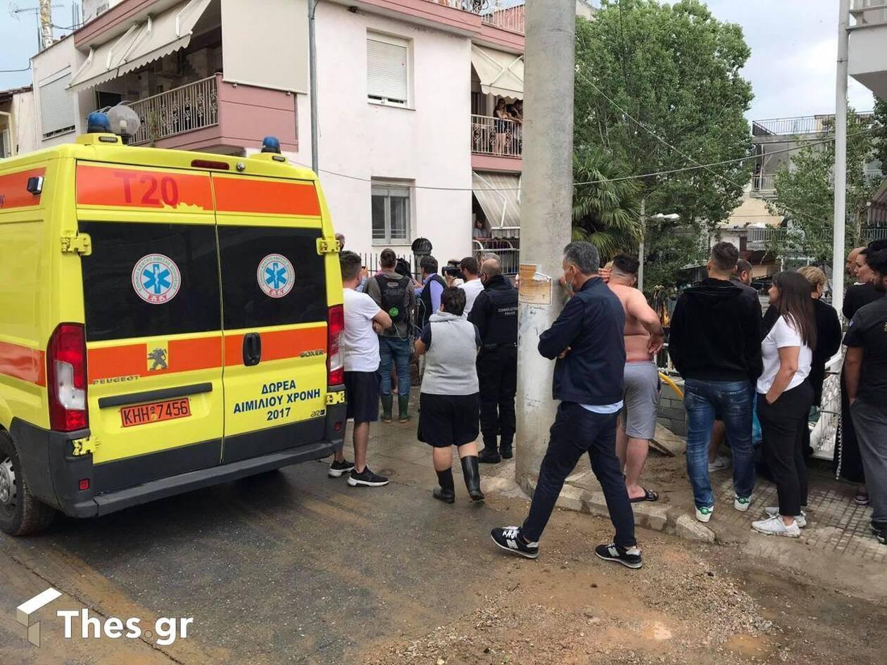 https://cdn.cnngreece.gr/media/news/2021/06/12/269831/photos/snapshot/1206thessaloniki-rema-xiropotamou2.jpg