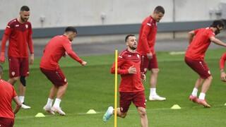 Βόρεια Μακεδονία - EURO 2020: Αρνείται να αλλάξει ονομασία η Ποδοσφαιρική Ομοσπονδία