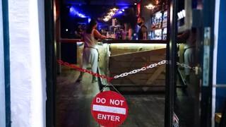 Χαλκιδική: Πυροβολισμοί σε καφετέρια στον Νέο Μαρμαρά με δύο νεαρούς τραυματίες