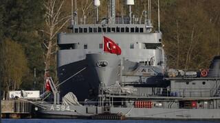 Αποκάλυψη Nordic Monitor: Mυστικό πολεμικό σχέδιο της Τουρκίας για εισβολή στην Ελλάδα