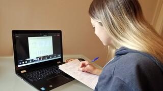Voucher για laptop: Ανοιχτή η πλατφόρμα αιτήσεων για την επιταγή των 200 ευρώ - Οι δικαιούχοι