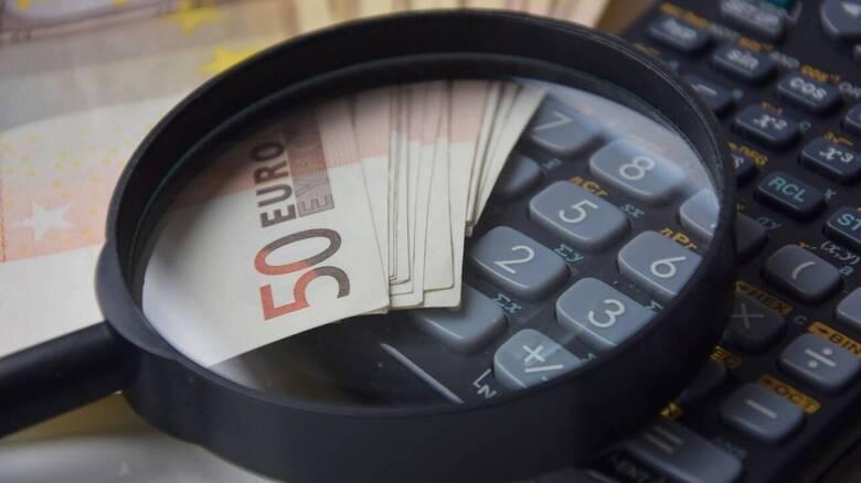 Συντάξεις: Εξαγορά πλασματικών ετών σε δημόσιο και ιδιωτικό τομέα - Πόσο κοστίζει