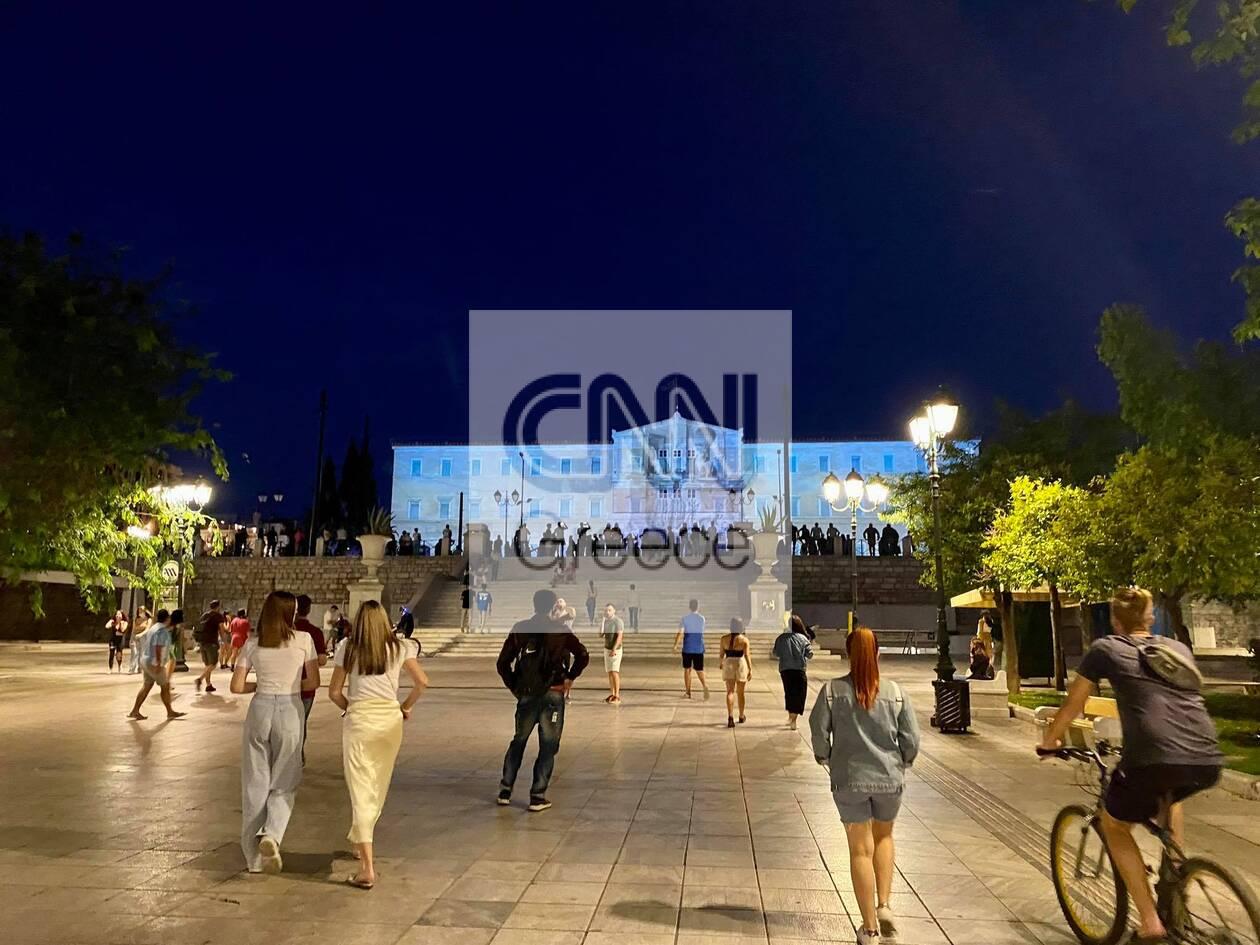 https://cdn.cnngreece.gr/media/news/2021/06/13/269928/photos/snapshot/vouli2.jpg