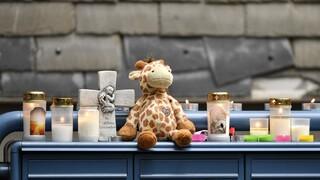 Η «Μήδεια» του Ζόλινγκεν: Ξεκινά η δίκη της παιδοκτόνου Κριστιάνε Κ. στη Γερμανία