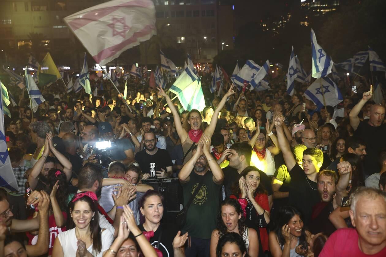https://cdn.cnngreece.gr/media/news/2021/06/14/269976/photos/snapshot/israil_panigirismoi-5.jpg