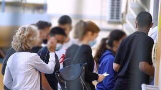 Πανελλήνιες 2021: «Στον Σείριο υπάρχουνε παιδιά»: Ποίημα του Νίκου Γκάτσου το θέμα στα Νέα Ελληνικά