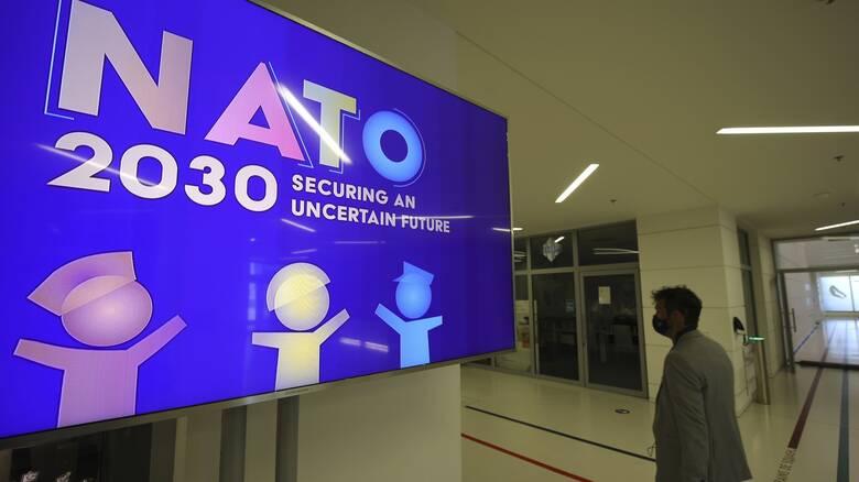 Σύνοδος του ΝΑΤΟ: Ποια θέματα είναι στην ατζέντα
