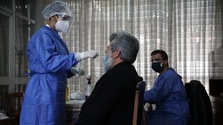 Επιστήμονες προειδοποιούν: Η ινδική μετάλλαξη έχει διαφορετικά συμπτώματα από την κοινή Covid-19