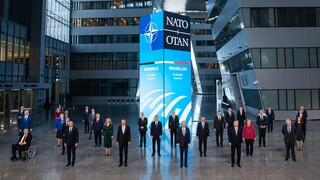 Σύνοδος Κορυφής ΝΑΤΟ: Τι αποφασίζουν οι σύμμαχοι για Ρωσία, Κίνα - Η αναφορά στην Τουρκία