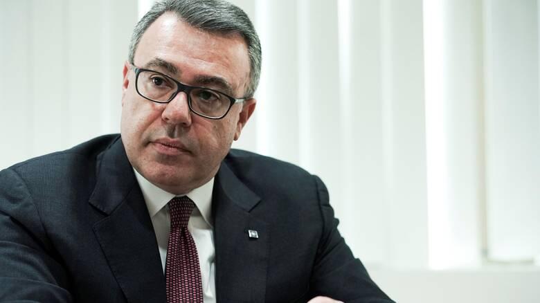 Reuters: H Alpha Bank βέβαιη για τη στήριξη των μετόχων στην ΑΜΚ