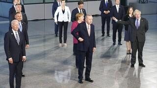 Ερντογάν: «Οι δίαυλοι διαλόγου με την Ελλάδα εξυπηρετούν τη σταθερότητα»