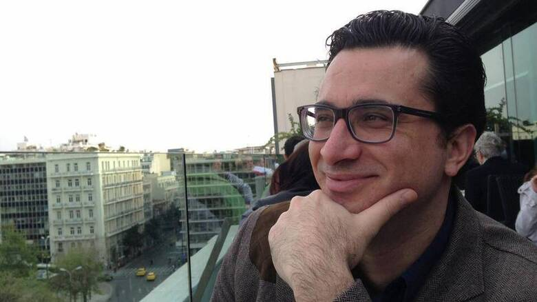 Τσαραπατσάνης στο CNN Greece: Παράνομες οι απολύσεις σε ανεμβολίαστους στον ιδιωτικό τομέα