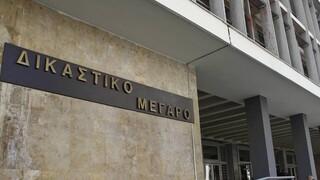 Θεσσαλονίκη: Εκκενώνεται το Δικαστικό Μέγαρο μετά από τηλεφώνημα για βόμβα
