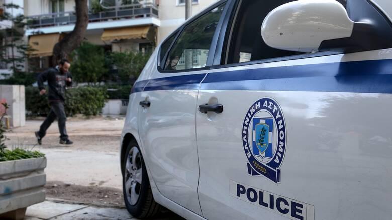 Θεσσαλονίκη: Τρεις συλλήψεις για κορωνοπάρτι στο ΑΠΘ