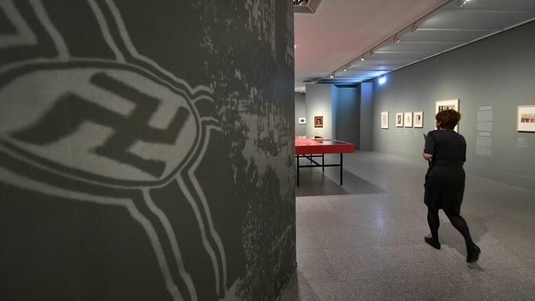 Γερμανία: Η ακροδεξιά έγινε πιο βίαιη λόγω της πανδημίας