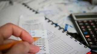 Φορολογικές Δηλώσεις 2021: Οι αλλαγές και τι πρέπει να προσέξετε