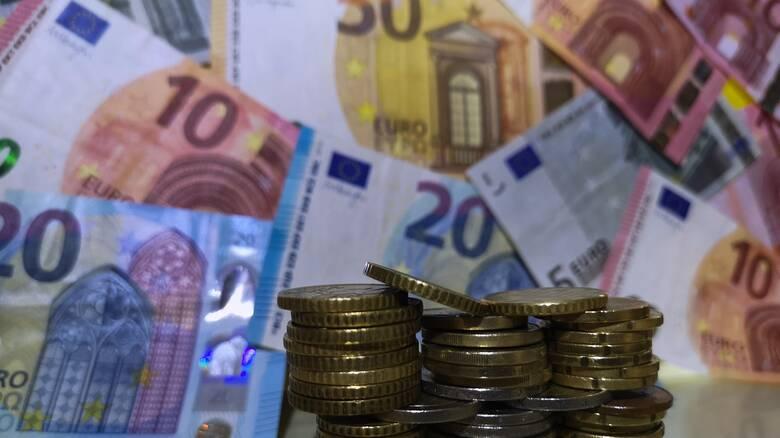 Νέες Αντικειμενικές: Κίνδυνος απώλειας επιδομάτων, φοροαπαλλαγών και αύξησης τεκμηρίων