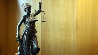 Υπ. Δικαιοσύνης: Δεν αφαιρείται η συναίνεση από τον ορισμό του βιασμού στον Ποινικό Κώδικα