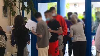 Πανελλήνιες 2021: Κανονικά οι εξετάσεις την Τετάρτη παρά την απεργία