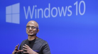 Τεχνολογία: Ημερομηνία... λήξης για τα Windows 10