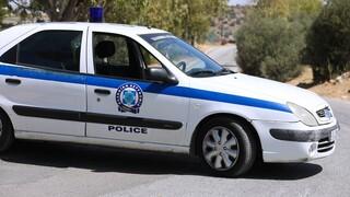 Άγριο έγκλημα στην Κατερίνη: Έδεσαν και έκαψαν 45χρονο