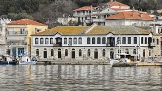 Σουβενίρ κατασκευασμένα από μάρμαρο Θάσου «ταξιδεύουν» τον ελληνικό πολιτισμό στον κόσμο