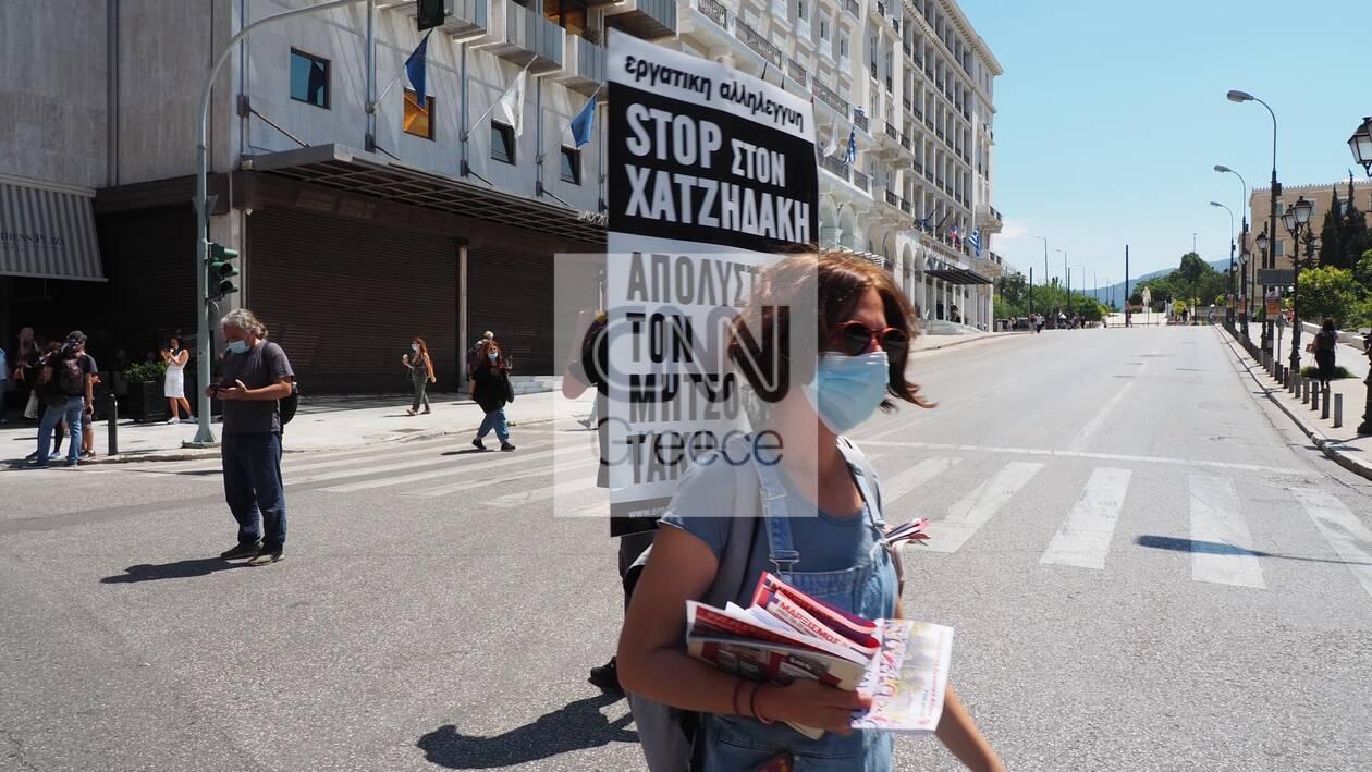 https://cdn.cnngreece.gr/media/news/2021/06/16/270303/photos/snapshot/ergasiako-didilotes-2.jpg