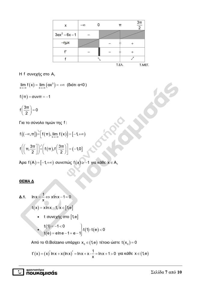https://cdn.cnngreece.gr/media/news/2021/06/16/270308/photos/snapshot/lyseis_math_ola_teliko_diorth_page-0007.jpg